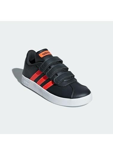 adidas Yürüyüş Ayakkabısı Gümüş